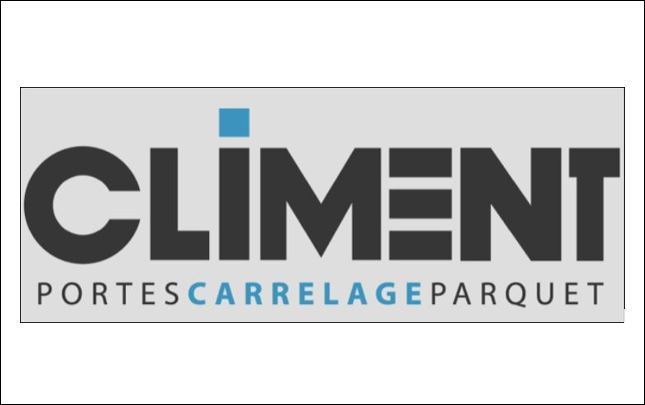 CLIMENT Carrelage